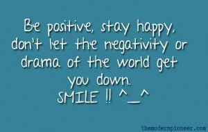 Be-Positive-Stay-Happy